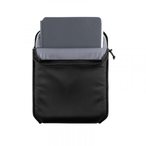 Tui chong soc UAG Shock Sleeve Lite cho iPad Pro 11 2020 15 Bengovn