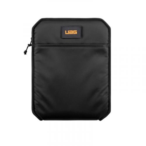 Tui chong soc UAG Shock Sleeve Lite cho iPad Pro 11 2020 18 Bengovn