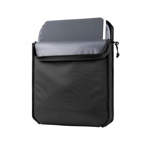Tui chong soc UAG Shock Sleeve Lite cho iPad Pro 11 2020 20 Bengovn