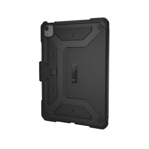 Bao da iPad Air 4 2020 UAG Metropolis 02 bengovn