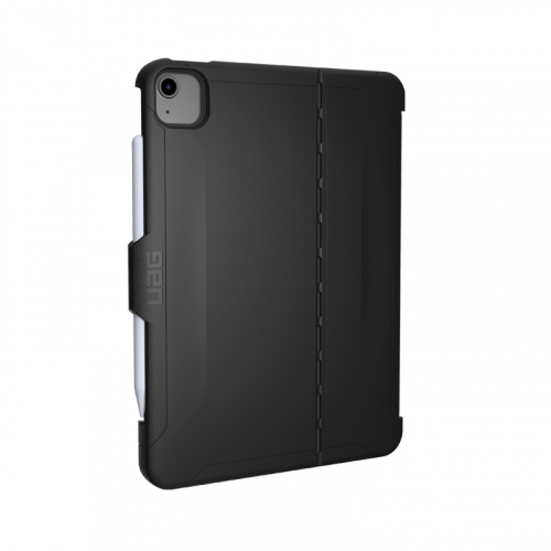 Op lung iPad Air 4 2020 UAG Scout Series 03 bengovn
