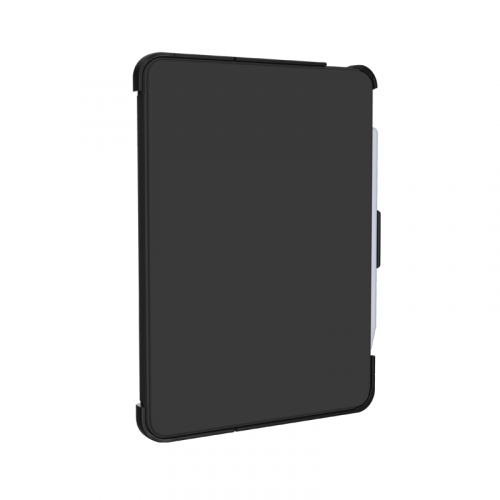 Op lung iPad Air 4 2020 UAG Scout Series 04 bengovn