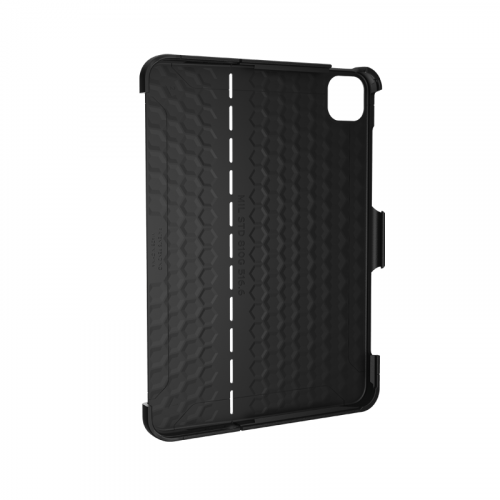 Op lung iPad Air 4 2020 UAG Scout Series 05 bengovn