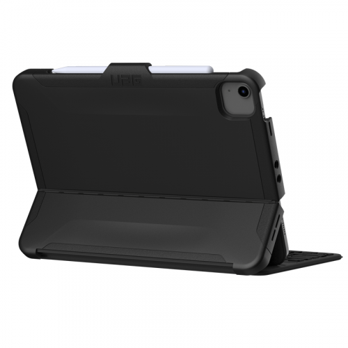 Op lung iPad Air 4 2020 UAG Scout Series 06 bengovn