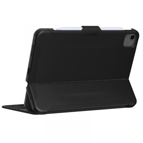 Op lung iPad Air 4 2020 UAG Scout Series 07 bengovn