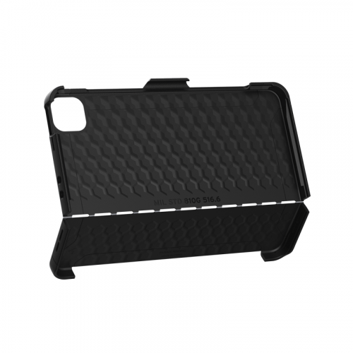 Op lung iPad Air 4 2020 UAG Scout Series 09 bengovn