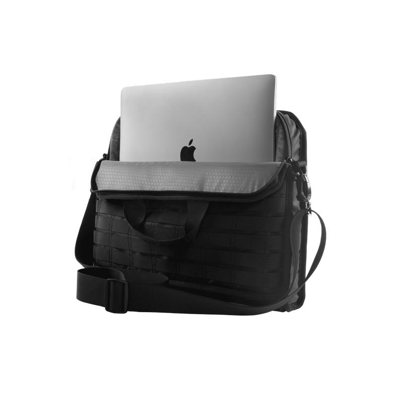 Tui chong soc Laptop 15 UAG Slim Brief 01 bengovn