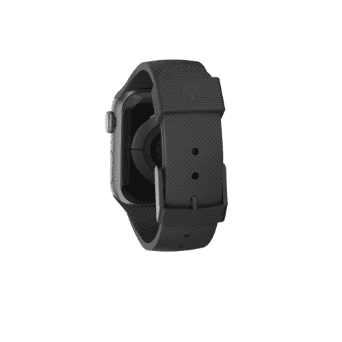 Day deo Apple Watch 42mm 44mm UAG U DOT Silicone 13 Bengovn