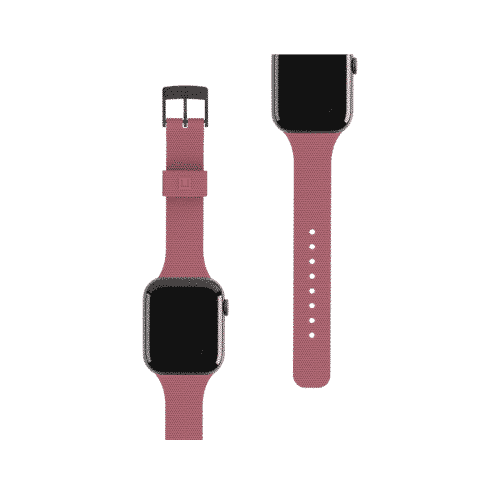 Day deo Apple Watch 42mm 44mm UAG U DOT Silicone 16 Bengovn