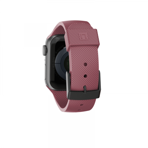 Day deo Apple Watch 42mm 44mm UAG U DOT Silicone 19 Bengovn