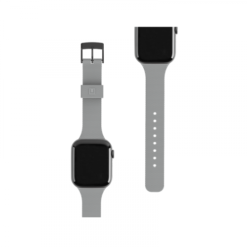 Day deo Apple Watch 42mm 44mm UAG U DOT Silicone 23 Bengovn