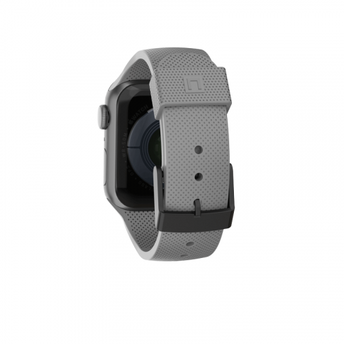 Day deo Apple Watch 42mm 44mm UAG U DOT Silicone 27 Bengovn