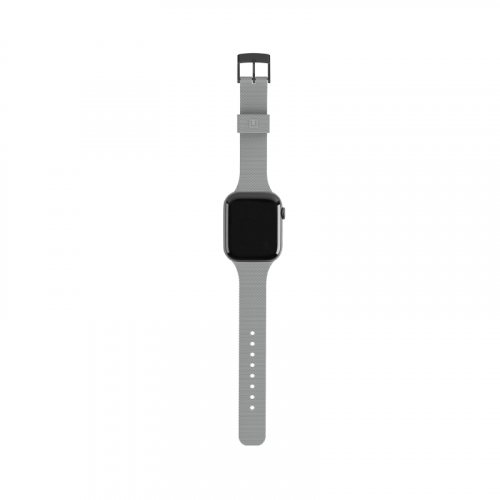 Day deo Apple Watch 42mm 44mm UAG U DOT Silicone 28 Bengovn