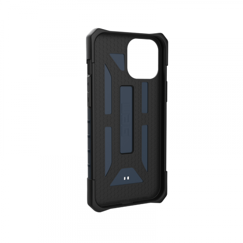 Op lung iPhone 12 Pro Max UAG Pathfinder Series 08 Bengovn