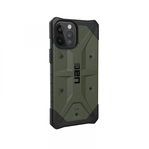 Op lung iPhone 12 Pro Max UAG Pathfinder Series 11 Bengovn