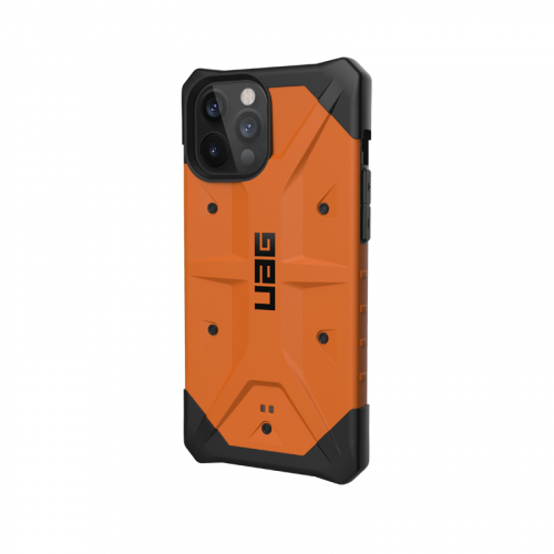 Op lung iPhone 12 Pro Max UAG Pathfinder Series 13 Bengovn