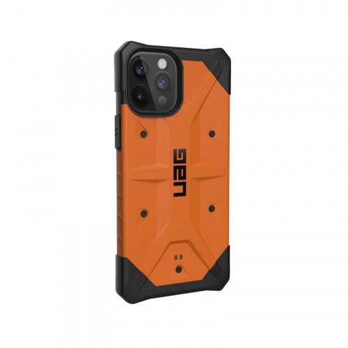 Op lung iPhone 12 Pro Max UAG Pathfinder Series 15 Bengovn