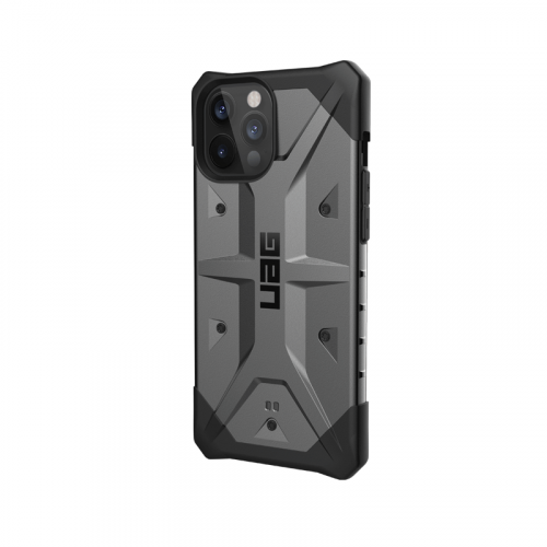Op lung iPhone 12 Pro Max UAG Pathfinder Series 17 Bengovn