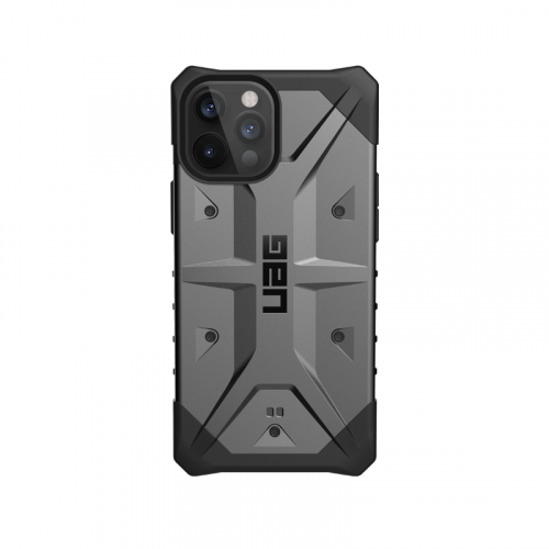 Op lung iPhone 12 Pro Max UAG Pathfinder Series 18 Bengovn