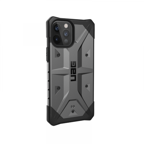 Op lung iPhone 12 Pro Max UAG Pathfinder Series 19 Bengovn