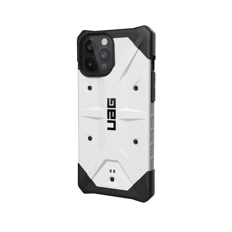Op lung iPhone 12 Pro Max UAG Pathfinder Series 21 Bengovn