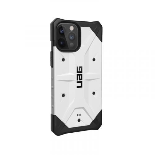 Op lung iPhone 12 Pro Max UAG Pathfinder Series 23 Bengovn