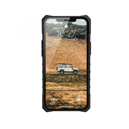 Op lung iPhone 12 Pro Max UAG Pathfinder Series 25 Bengovn