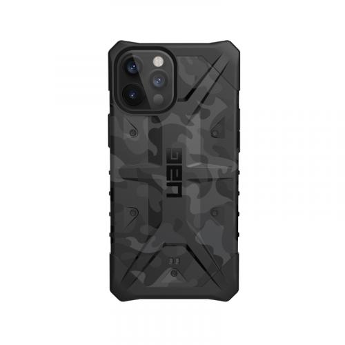 Op lung iPhone 12 Pro Max UAG Pathfinder SE Series 01 Bengovn