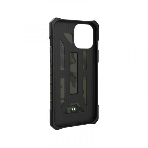 Op lung iPhone 12 Pro Max UAG Pathfinder SE Series 06 Bengovn