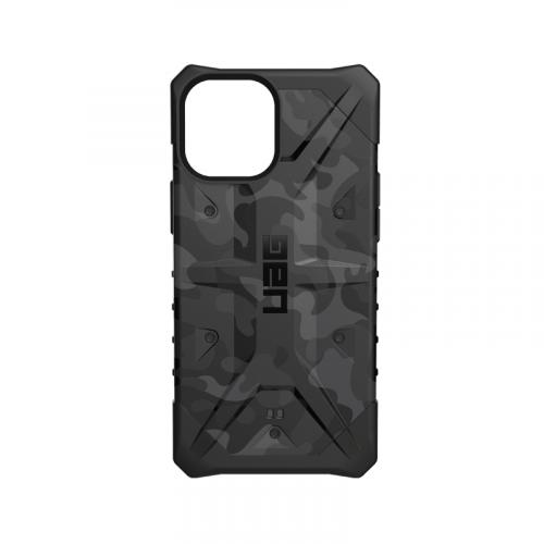 Op lung iPhone 12 Pro Max UAG Pathfinder SE Series 03 Bengovn1
