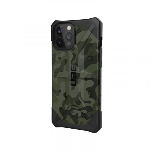 Op lung iPhone 12 Pro Max UAG Pathfinder SE Series 07 Bengovn1
