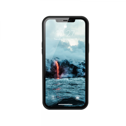 Op lung iPhone 12 Pro Max UAG Biodegradable Outback Series 04 Bengovn