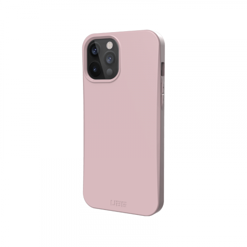 Op lung iPhone 12 Pro Max UAG Biodegradable Outback Series 06 Bengovn