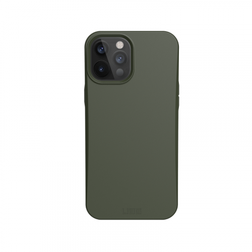 Op lung iPhone 12 Pro Max UAG Biodegradable Outback Series 17 Bengovn