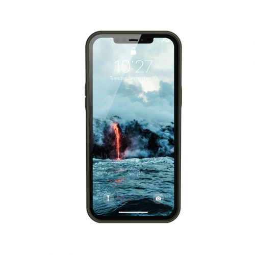 Op lung iPhone 12 Pro Max UAG Biodegradable Outback Series 19 Bengovn