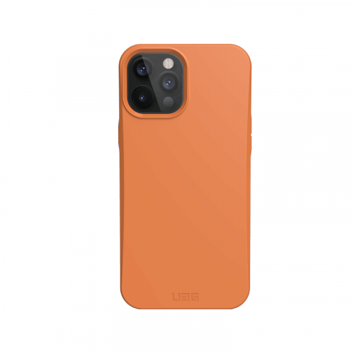 Op lung iPhone 12 Pro Max UAG Biodegradable Outback Series 22 Bengovn