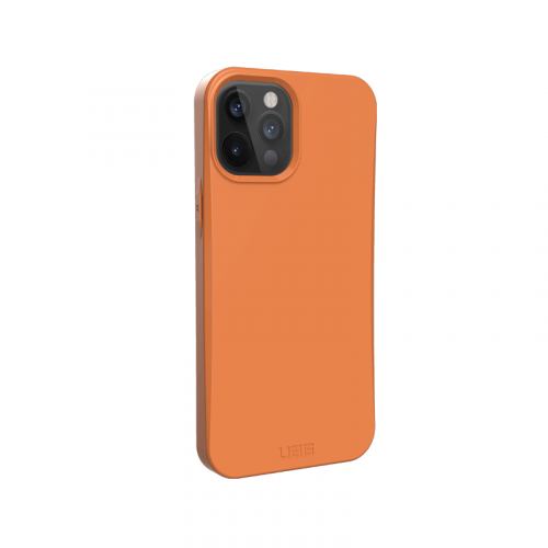 Op lung iPhone 12 Pro Max UAG Biodegradable Outback Series 23 Bengovn