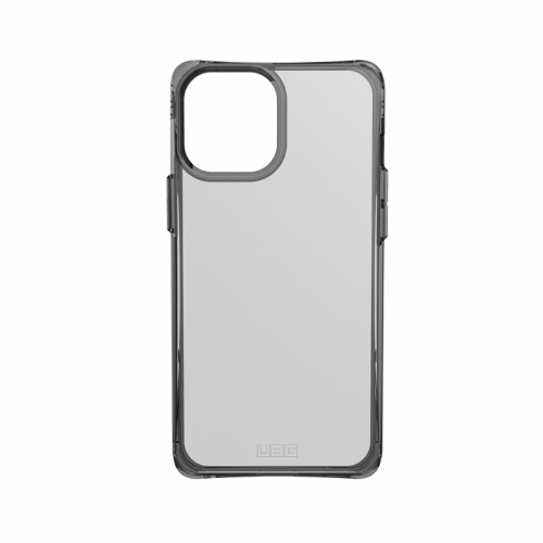 Op lung iPhone 12 12 Pro UAG Plyo Series ash 04 Bengovn