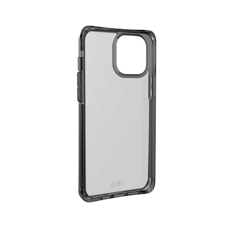 Op lung iPhone 12 12 Pro UAG Plyo Series ash 05 Bengovn