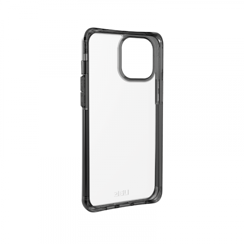 Op lung iPhone 12 12 Pro UAG Plyo Series ice 09 Bengovn