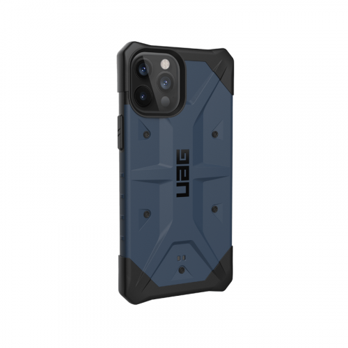 Op lung iPhone 12 iphone 12 Pro UAG Pathfinder Series 07 Bengovn