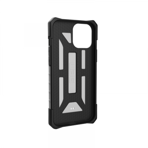 Op lung iPhone 12 iphone 12 Pro UAG Pathfinder Series 24 Bengovn