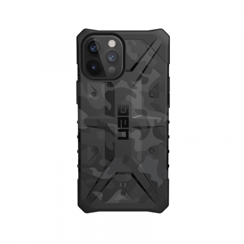 Op lung iPhone 12 iphone 12 Pro UAG Pathfinder SE Series 01 Bengovn