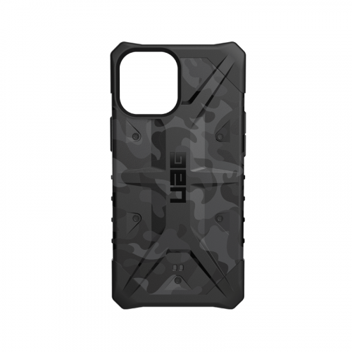Op lung iPhone 12 iphone 12 Pro UAG Pathfinder SE Series 03 Bengovn