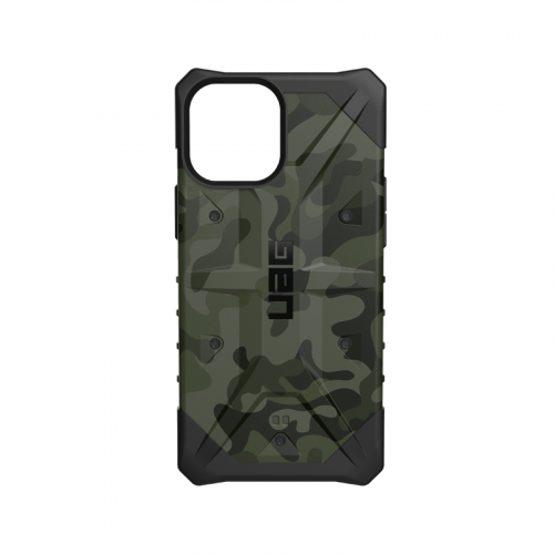 Op lung iPhone 12 iphone 12 Pro UAG Pathfinder SE Series 05 Bengovn