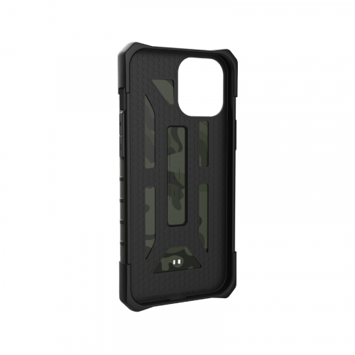 Op lung iPhone 12 iphone 12 Pro UAG Pathfinder SE Series 06 Bengovn