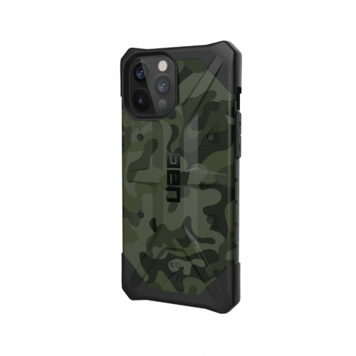 Op lung iPhone 12 iphone 12 Pro UAG Pathfinder SE Series 07 Bengovn