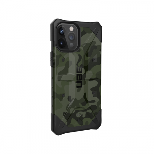 Op lung iPhone 12 iphone 12 Pro UAG Pathfinder SE Series 08 Bengovn