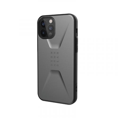 Op lung iPhone 12 12 Pro UAG Civilian Series 21 Bengovn
