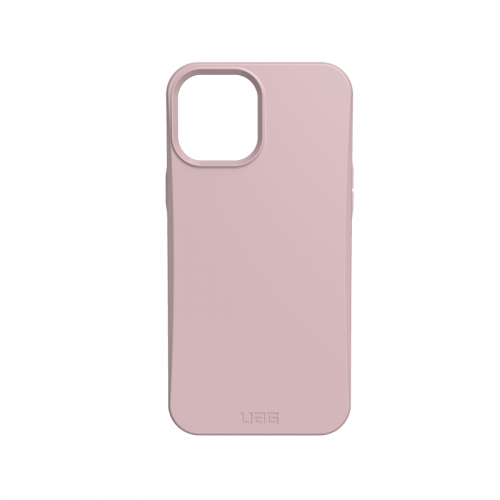 Op lung iPhone 12 12 Pro UAG Biodegradable Outback Series 10 Bengovn